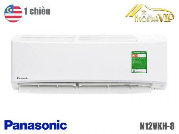 Điều hòa Panasonic N12VKH-8