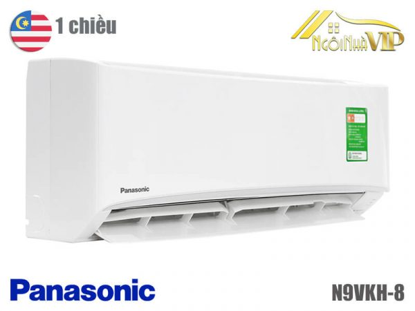 Điều hòa Panasonic N9VKH-8