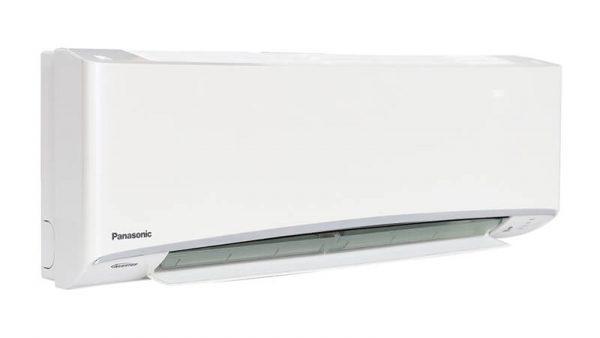 Điều hòa Panasonic U12VKH-8 1 chiều 12000Btu Inverter