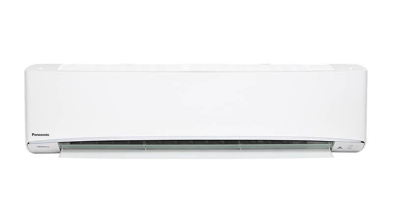 Điều hòa Panasonic U24VKH-8 1 chiều 24000Btu Inverter