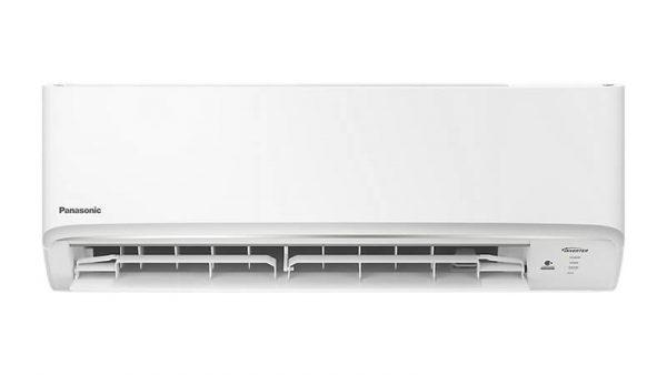 Điều hòa Panasonic XPU18WKH-8 1 chiều 18000Btu Inverter