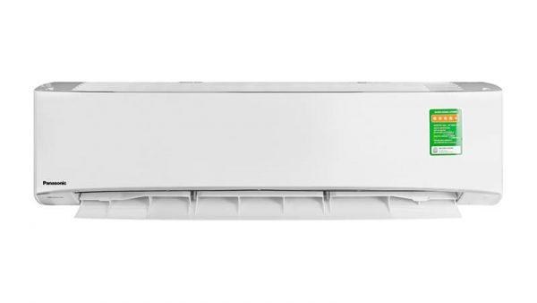 Điều hòa Panasonic YZ18UKH-8 2 chiều 18000Btu Inverter