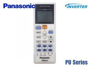 Điều hòa Panasonic PU Series