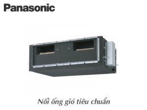 Điều hòa nối ống gió Panasonic