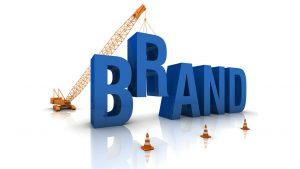 Panasonic xây dựng thương hiệu bền vững