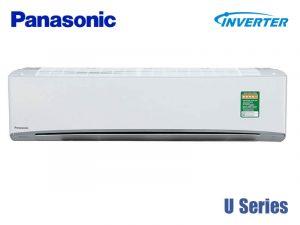 Điều hòa Panasonic U Series