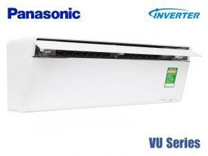 VU Series - 1 chiều Inverter