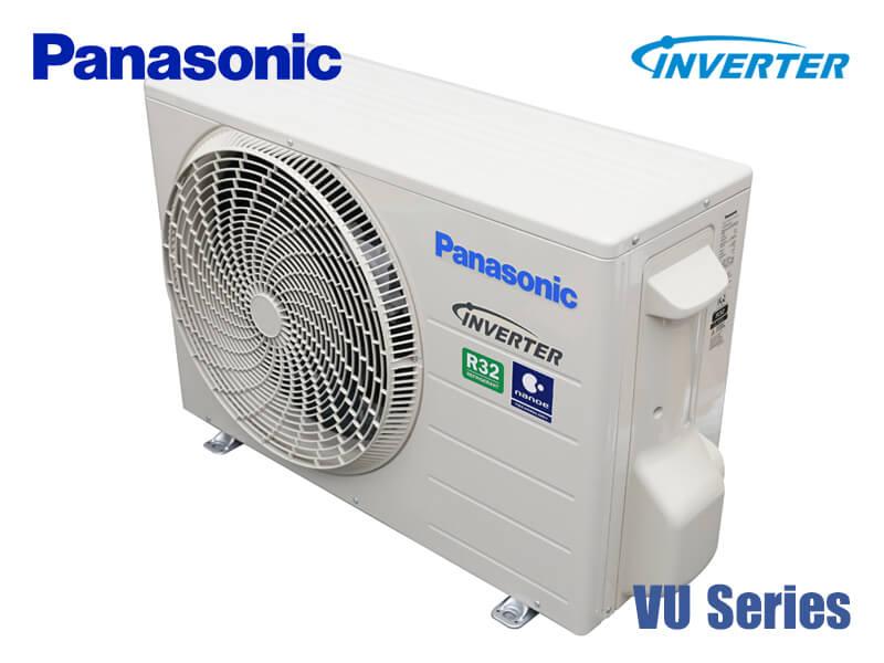 Điều hòa Panasonic VU Series