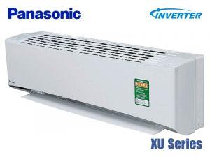 Điều hòa Panasonic XU Series