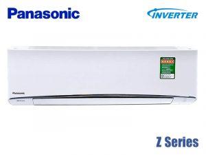 Điều hòa Panasonic Z Series