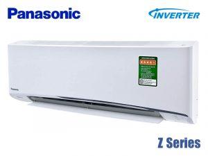 Z Series - 2 chiều Inverter